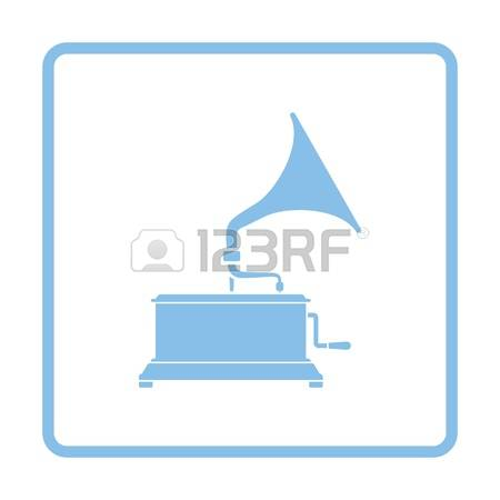 1,467 Restored Stock Vector Illustration And Royalty Free Restored.