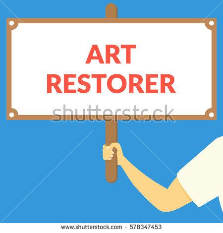 Restoration Stock Photos, Royalty.