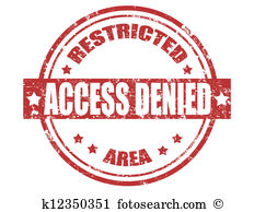 Access restricted Clip Art EPS Images. 1,535 access restricted.