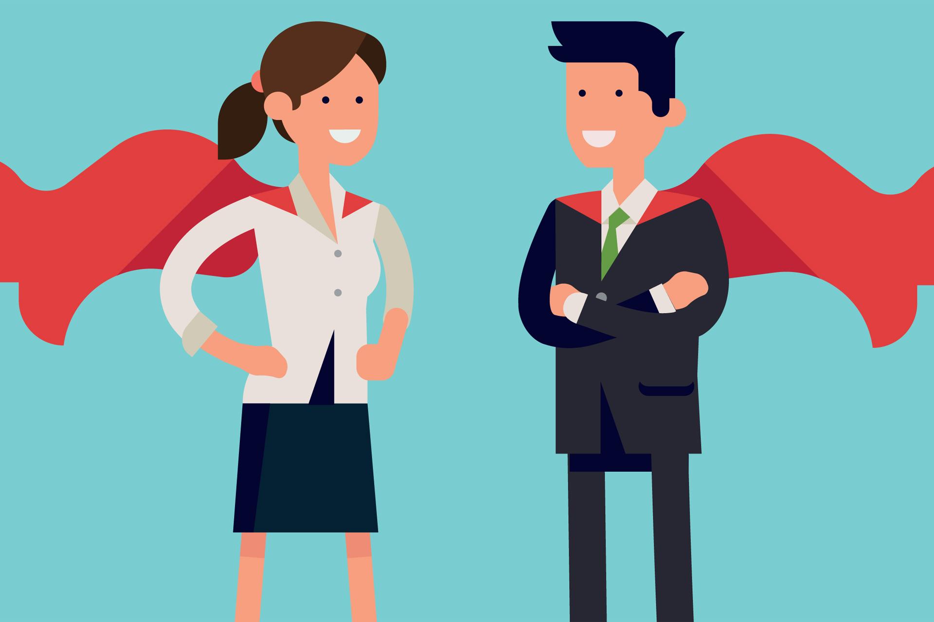 Freelance in Dubai 2019: Jobs, visa, work permit and.