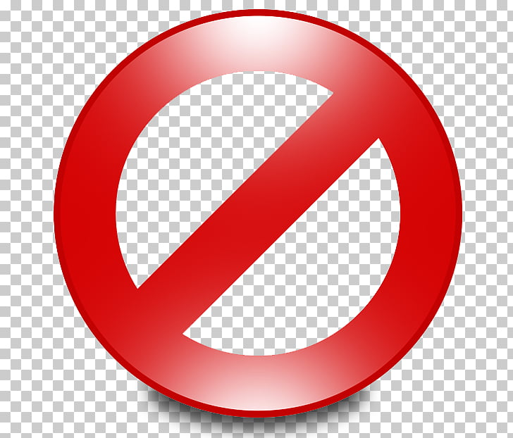 IP address Internet Protocol Trademark Logo, restricted PNG.