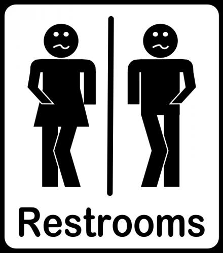 Restroom Clipart & Restroom Clip Art Images.