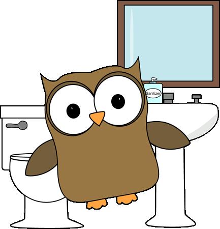 Restroom Clipart Free Download Clip Art Free Clip Art.