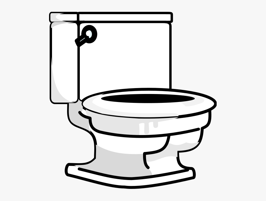 Bathroom 03 Png Images.