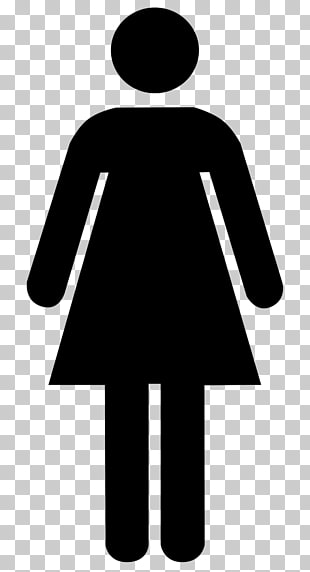 Public toilet Bathroom Symbol Male, toilet PNG clipart.