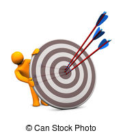 Best result Clipart and Stock Illustrations. 2,438 Best result.