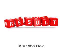 Result Stock Illustration Images. 28,741 Result illustrations.