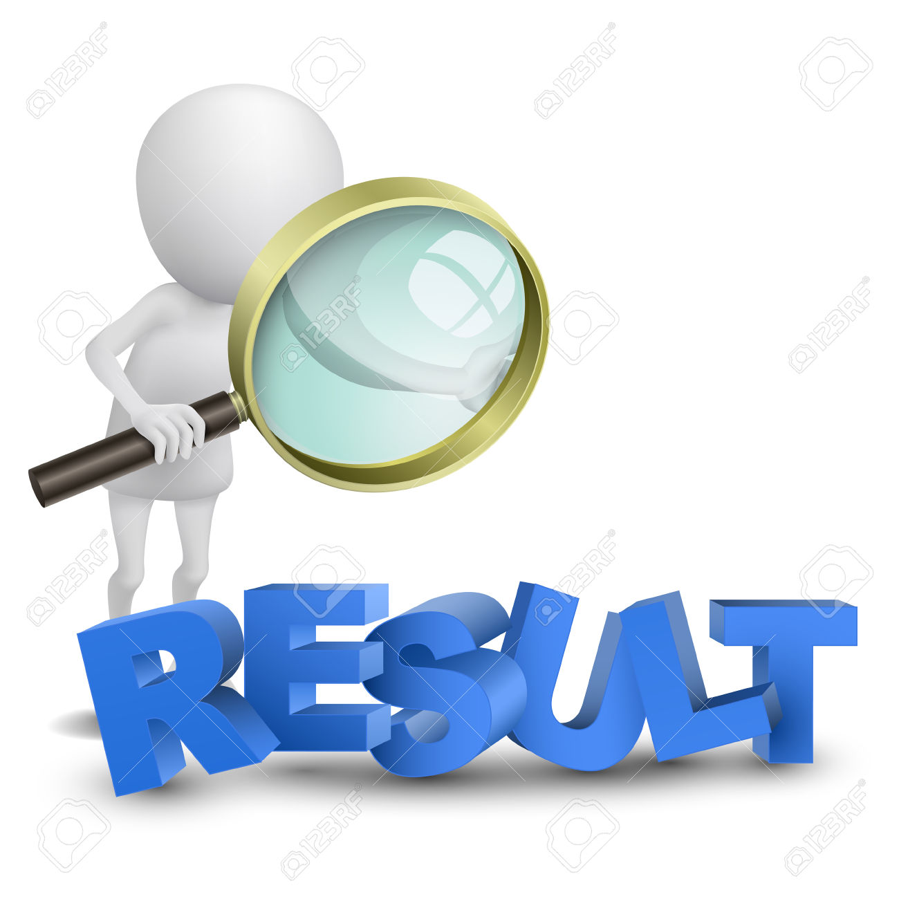 Results clipart 2 » Clipart Station.