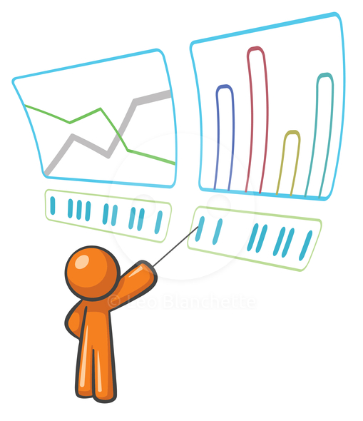 Free Data Results Cliparts, Download Free Clip Art, Free.