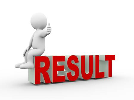 Results clipart 1 » Clipart Station.