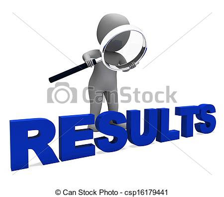 Results Stock Illustration Images. 28,654 Results illustrations.