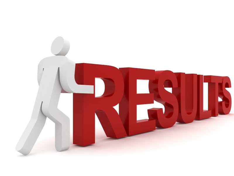 Results clipart - Clipground