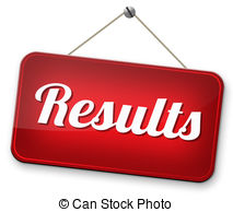 Quiz results Clip Art and Stock Illustrations. 363 Quiz results.