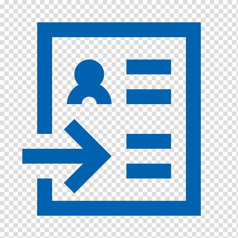 Résumé Computer Icons Curriculum vitae Template, Resume Set.