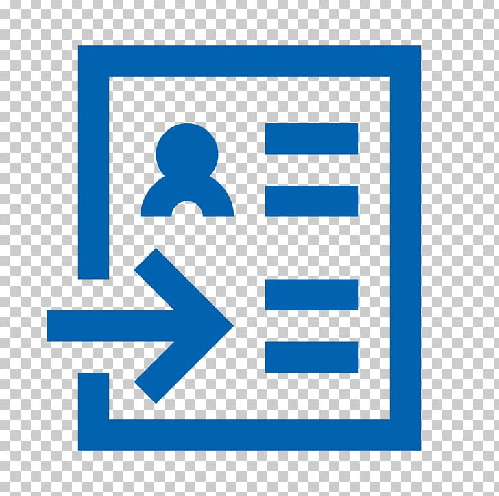 resume icons clipart 10 free cliparts