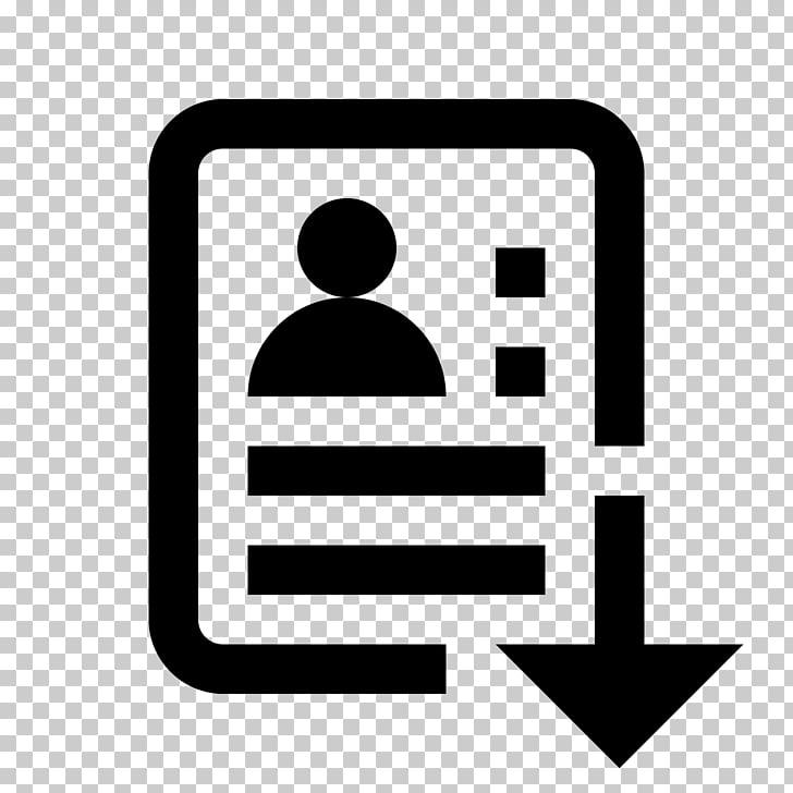 Europass Computer Icons Résumé Icon design, symbol PNG.