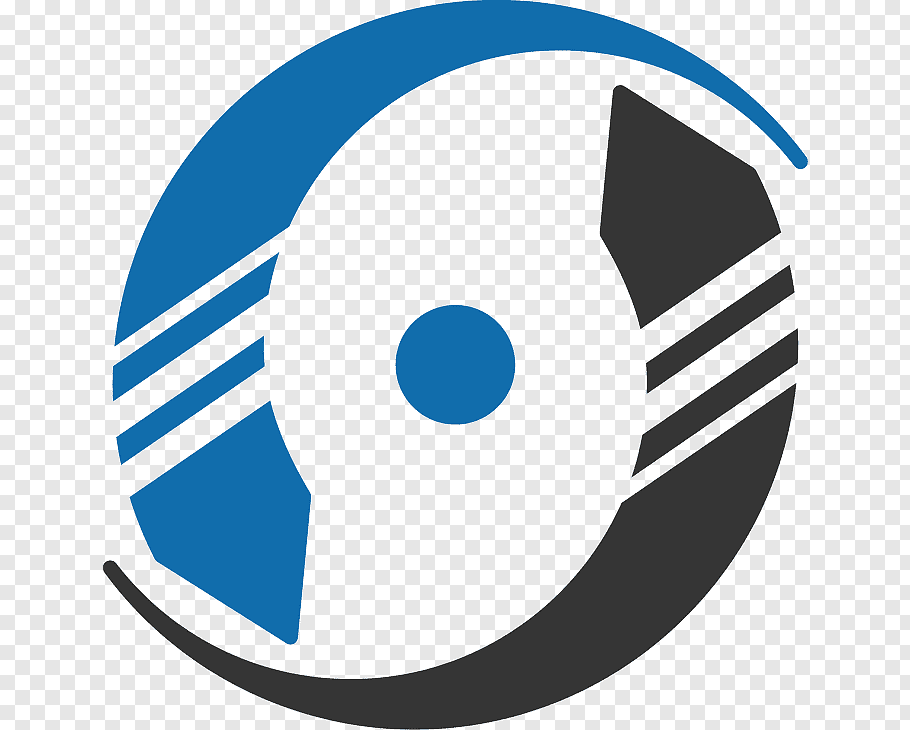 Linkedin Logo, Job, Cover Letter, Career, Business, Federal.