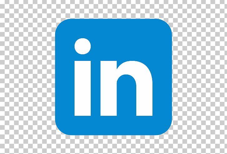 Computer Icons Résumé LinkedIn Logo Job Hunting PNG, Clipart.