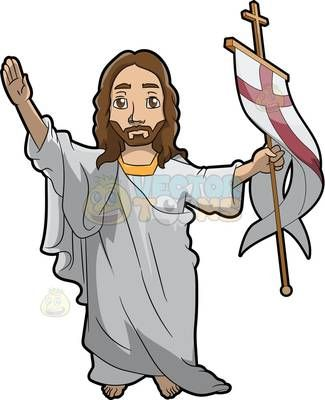 17 Best images about Jesus Clipart on Pinterest.