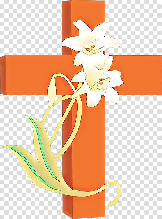 Easter Bunny, Easter , Christianity, Religion, Resurrection.