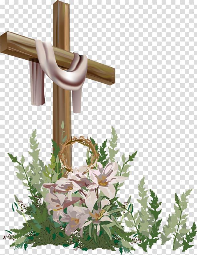 John 3:16 Eternal life Disciple Resurrection Christianity.