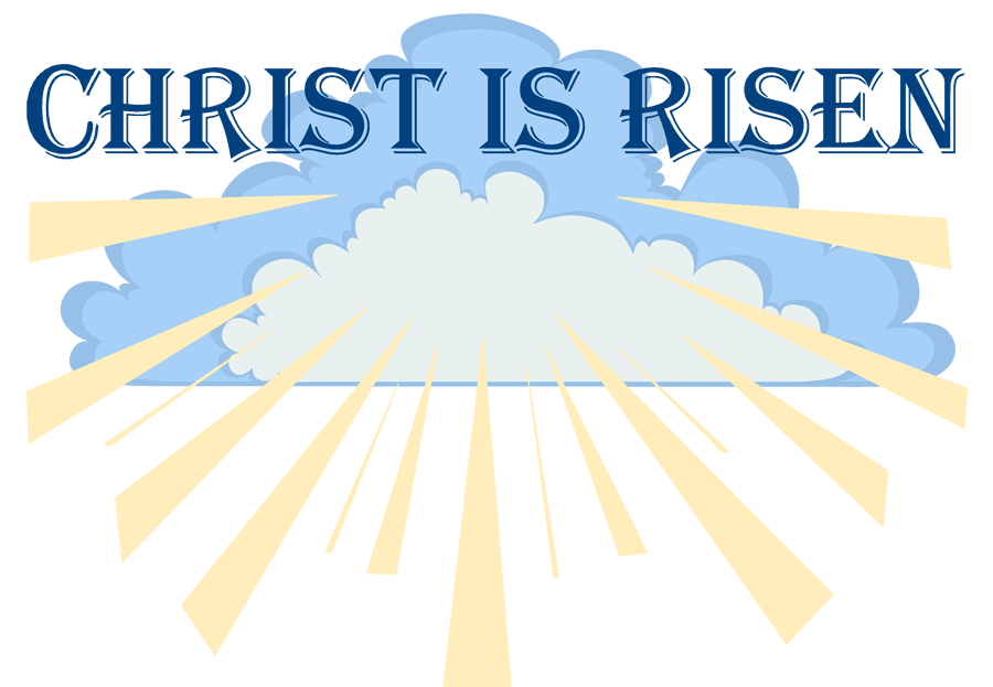 Free Christian Resurrection Cliparts, Download Free Clip Art.