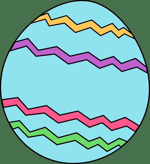 Resurrection eggs clipart » Clipart Portal.