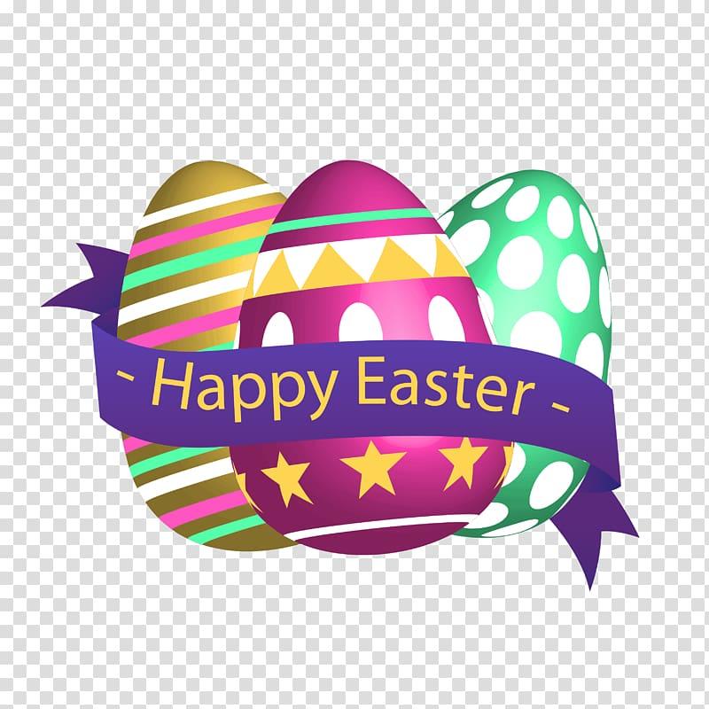 Easter egg , Easter eggs transparent background PNG clipart.