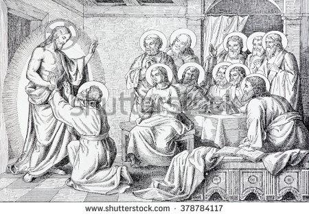 Jesus Resurrection Stock Photos, Royalty.