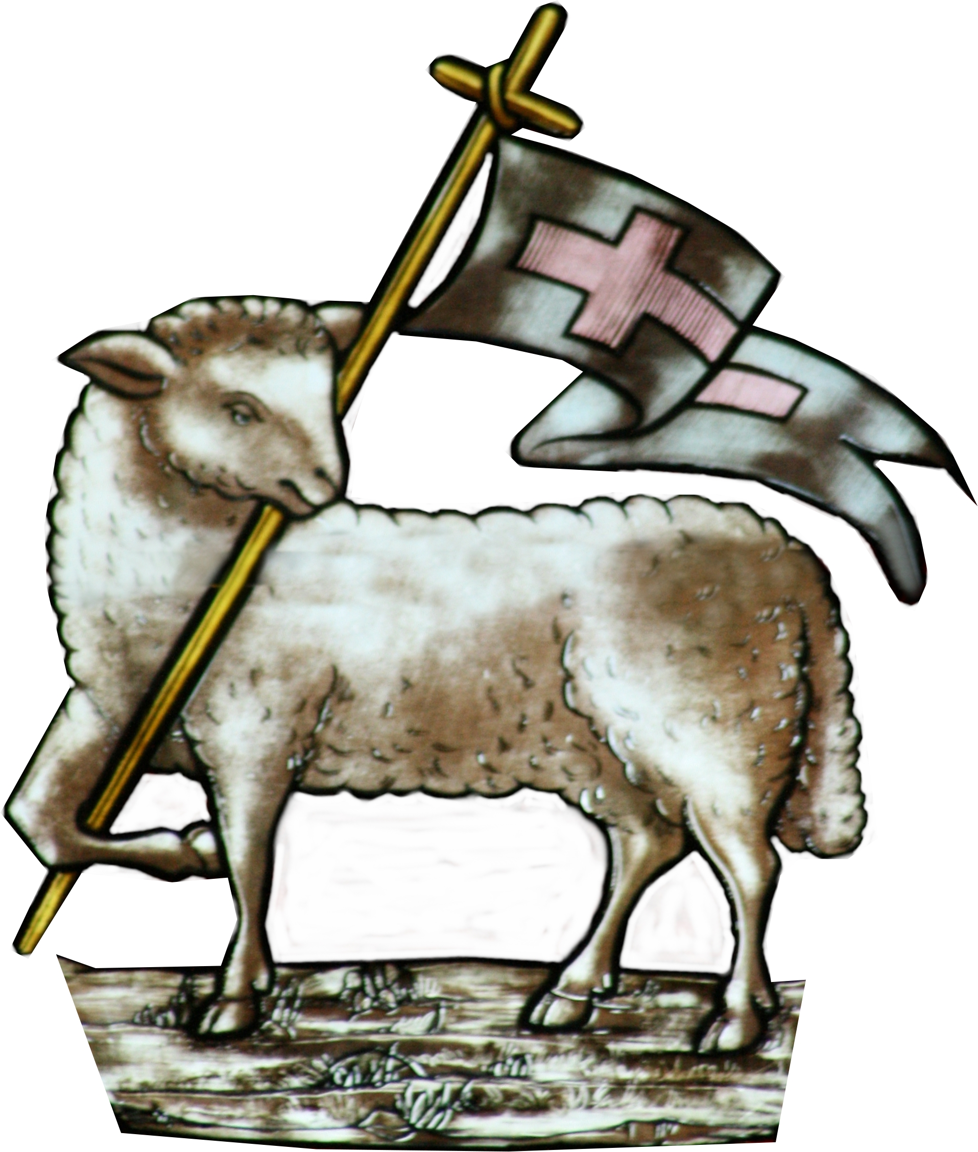 File:Resurrection Lamb standing with flag 002.jpg.