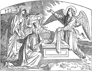 1000+ images about Stations of the Resurrection on Pinterest.