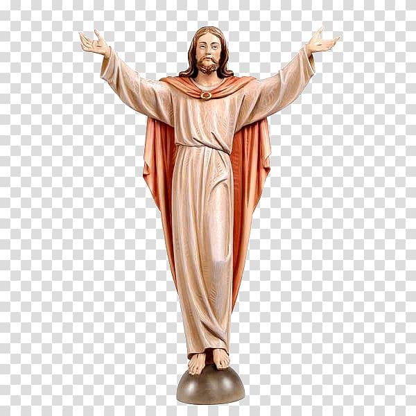 Risen Christ Infant Jesus of Prague The Imitation of Christ.