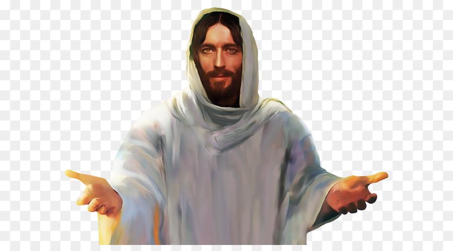 Depiction Of Jesus Resurrection Of Jesus #139040.