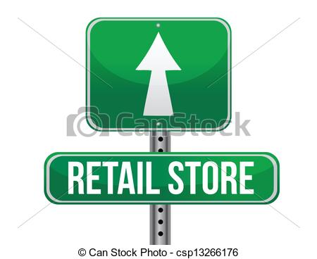Retail Stock Illustrations. 212,257 Retail clip art images and.