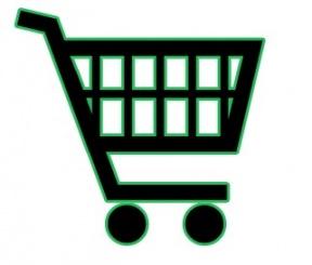 Gratuit Vecteur Gt Logo Prime Retail Clipart.