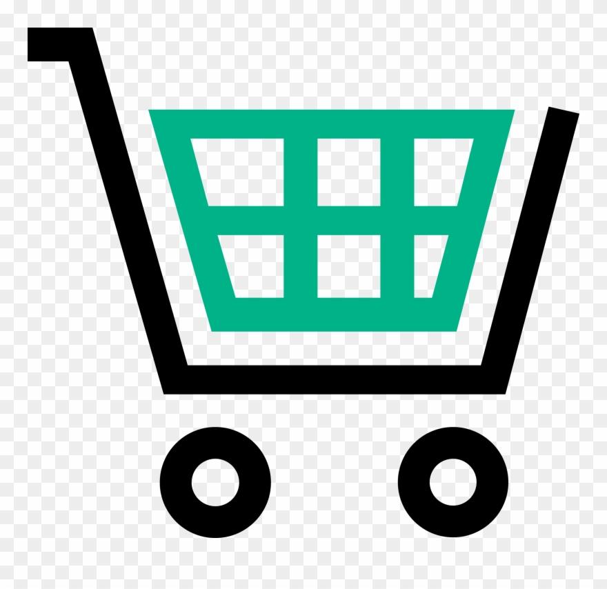 Retail Clipart (#3359152).