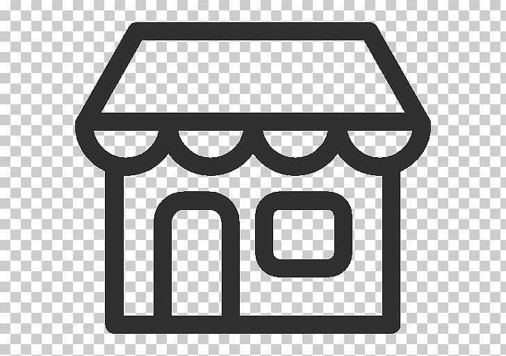 Retail Computer Icons Shopping , retail shop PNG clipart.