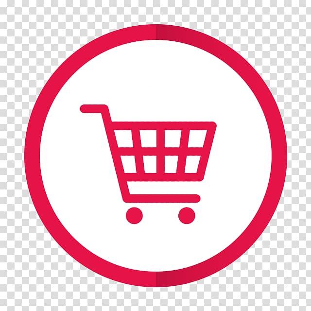Computer Icons Shopping cart Retail, sales transparent.