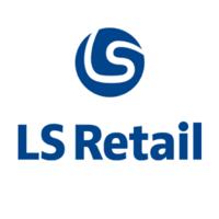 LS Retail.