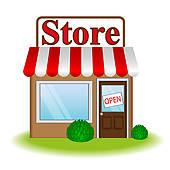 Free Retail Cliparts, Download Free Clip Art, Free Clip Art.
