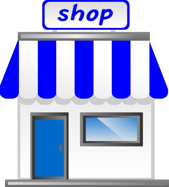 Retail Clip Art Free.