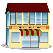 Store Clip Art and Illustration. 118,889 store clipart vector EPS.