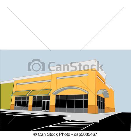 Retail store Stock Illustrations. 104,736 Retail store clip art.