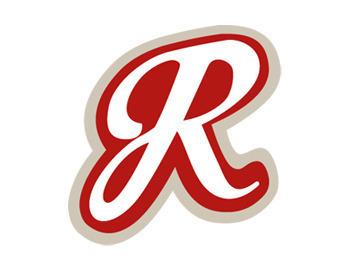RetailMeNot, Inc..