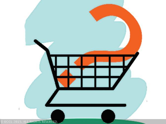 UPA policy on FDI in multi.