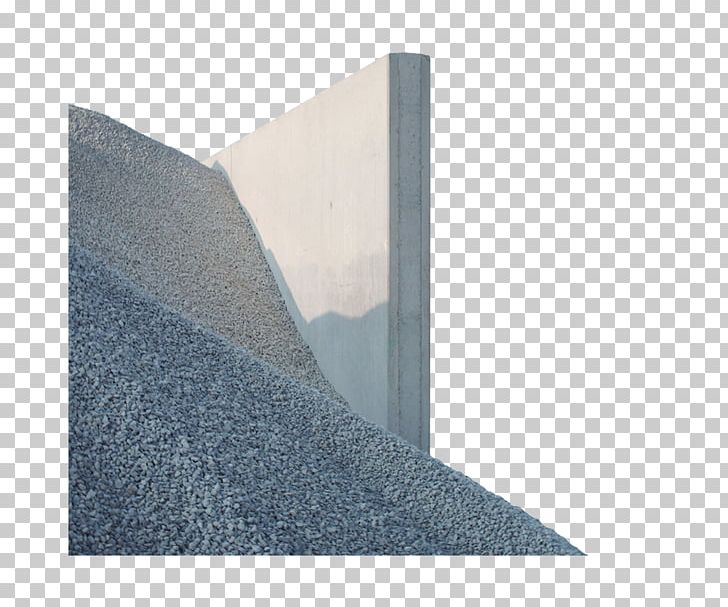 Precast Concrete Retaining Wall Manhole PNG, Clipart, 1012.