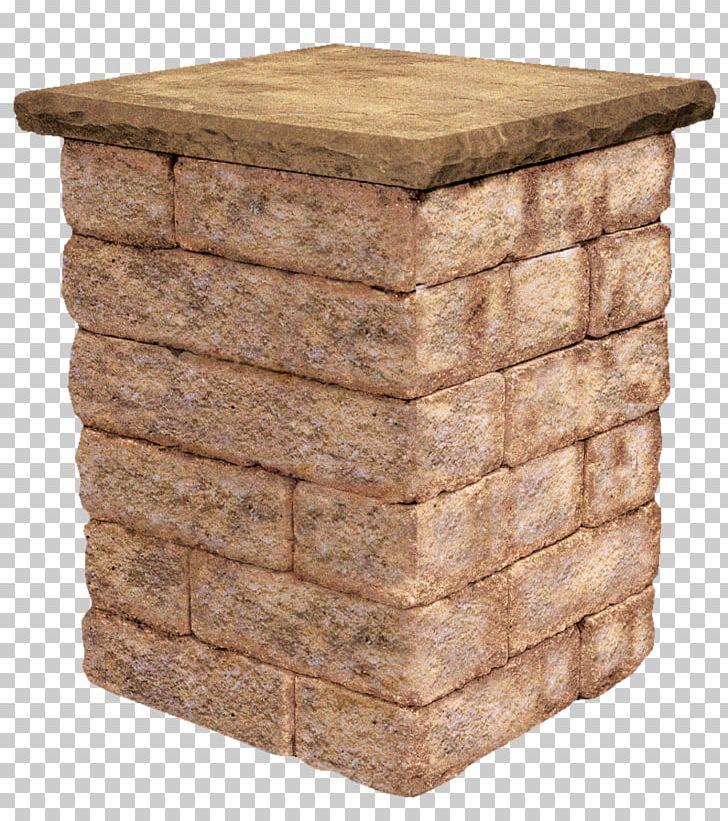 Retaining Wall System Ashlar Stone Wall PNG, Clipart, Ashlar.