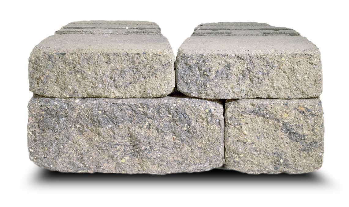 Block wall texture clipart images gallery for free download.