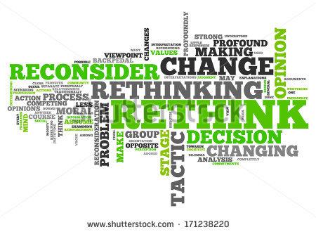 Rethinking Stock Photos, Royalty.