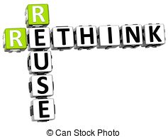 Rethink Stock Illustrations. 393 Rethink clip art images and.